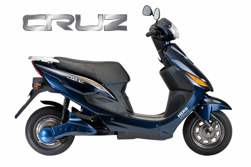 BEST ELECTRIC BIKE IN PATNA