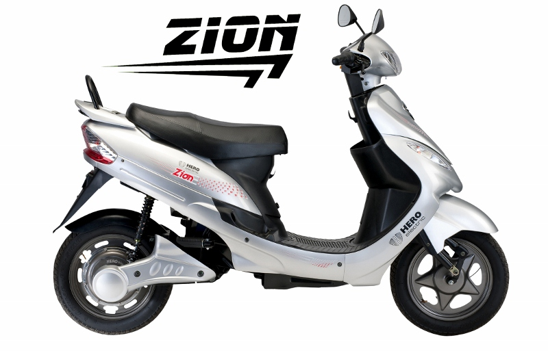 NO.1 ELECTRIC BIKE IN BIHAR