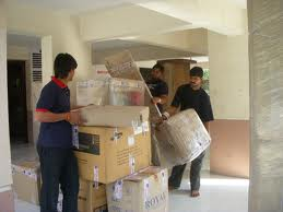 PACKER & MOVER IN SOUTH MANDIRI