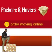 PACKERS IN PATNA