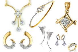 BEST JEWELRY SHOP IN JHARKHAND