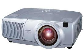 LCD PROJECTOR SELLER IN RANCHI
