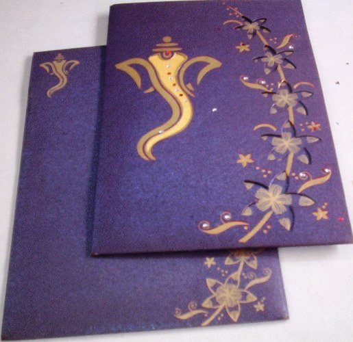 WEDDING CARD IN PATNA