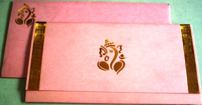 WEDDING CARD IN DARIYAPUR GOLA
