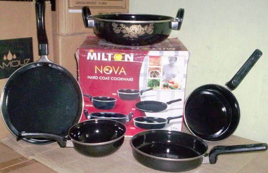 KITCHEN ITEMS IN PATNA