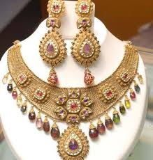 JEWELLERS SHOP IN RANCHI