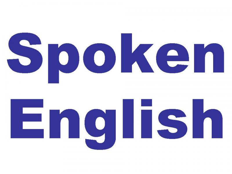 BEST SPOKEN ENGLISH INSTITUTE IN RANCHI
