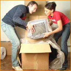 BEST PACKERS & MOVERS IN JAMSHEDPUR