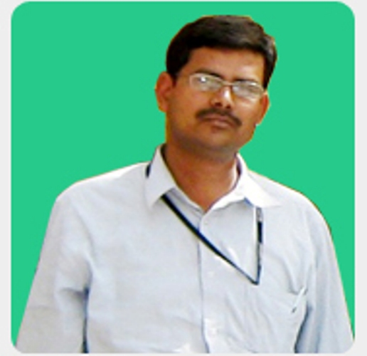 ENGINEER SANJAY KUMAR IN PATNA