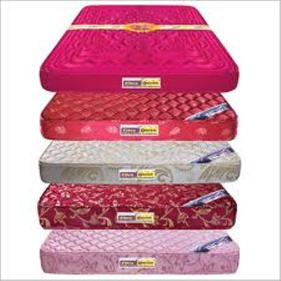 COIR MATTRESS SHOP IN PATNA