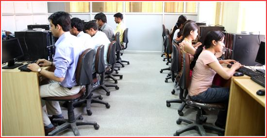Best Computer Courses After Graduation or Degree in India ...