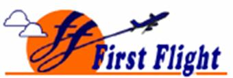FIRST FLIGHT COURIER SERVICES IN BHAGALPUR