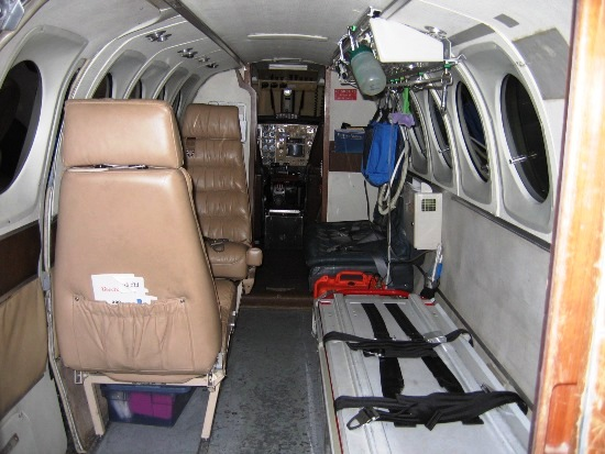 24 HOURS AIR CHARTER SERVICES IN BIHAR
