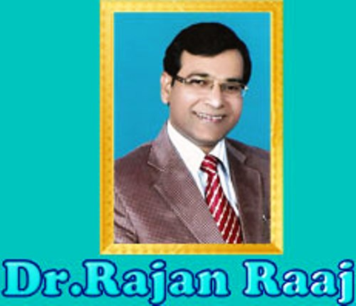 BEST ASTROLOGER IN PATNA
