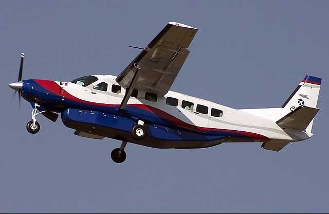 AIR TAXI SERVICES JAMSHEDPUR