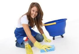 MAID SERVICES IN PATNA