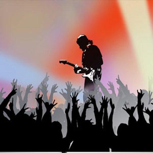artist management company in bihar raj music films entertainment