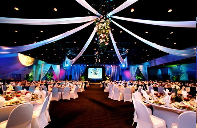 EVENT MANAGEMENT COMPANY IN PATNA