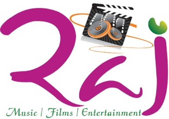 RAJ MUSIC & FILMS ENTERTAINMENT PVT. LTD. IN BIHAR