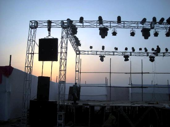 ALL DJ PRODUCT PURCHASE IN RANCHI
