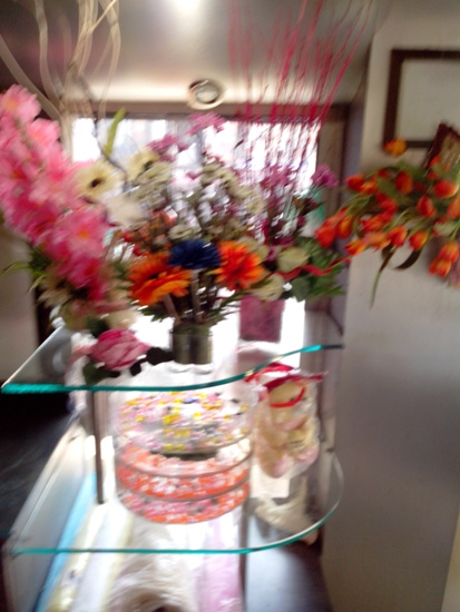 FLOWER DECORATION SHOP IN RANCHI