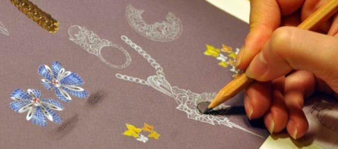 Best Jewellery Design Courses In Ranchi