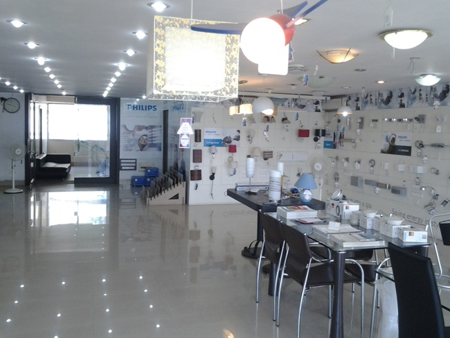 Kitchen Appliances Shop In Ranchi