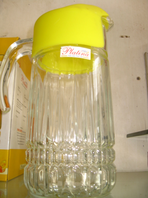 PLAY BOY BEER MUG IN RANCHI