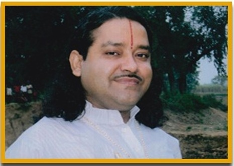FAMOUS ASTROLOGER IN PATNA