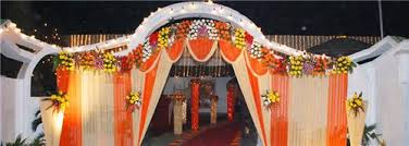EVENT MANAGEMENT PLANNER IN RANCHI