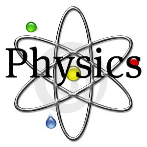 TOP PHYSICS COACHING IN RANCHI