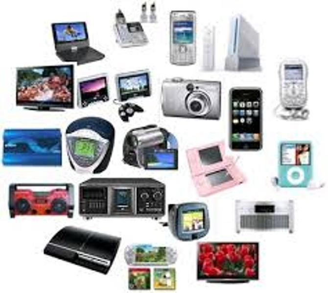 ALL TYPE OF ELECTRONICS SHOP DHURBA IN RANCHI