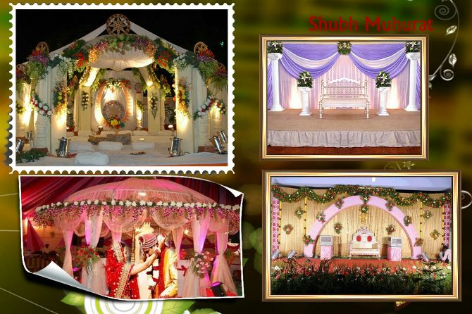 EVENT MANAGEMENT IN RAMGARH