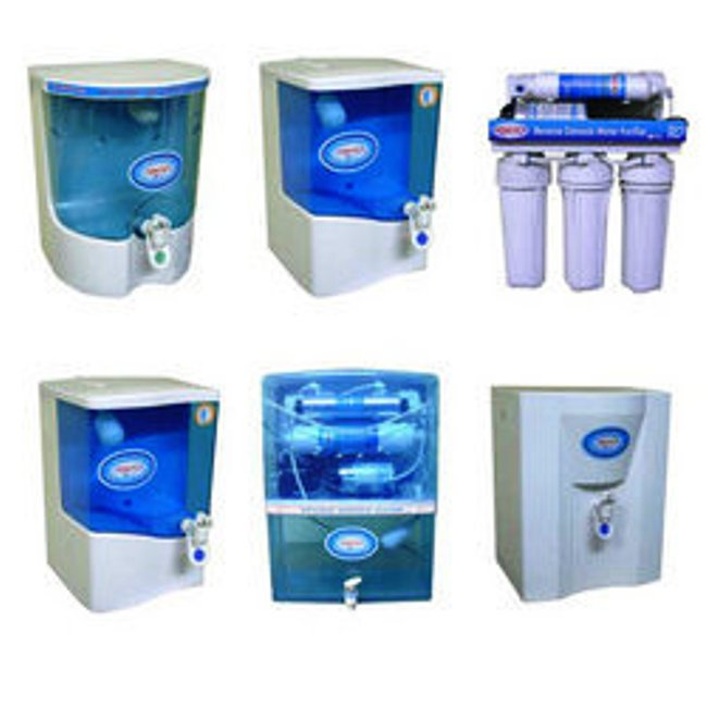 RO WATER PURIFIY DEALER IN RANCHI