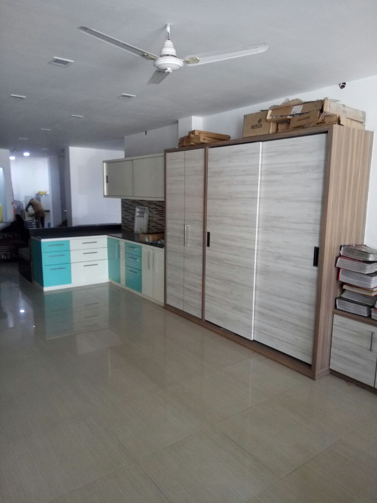 BEST DOOR SETTING SHOP IN RAMGARH
