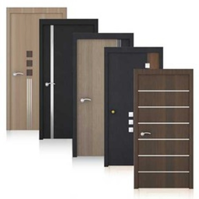 LAMINATES FLASH DOOR IN RAMGARH