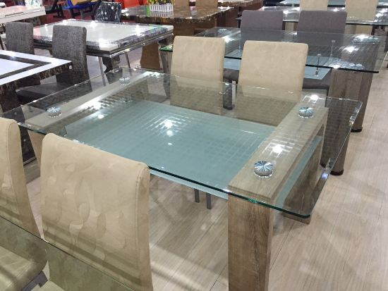 DINING TABLE SHOWROOM IN GAYA