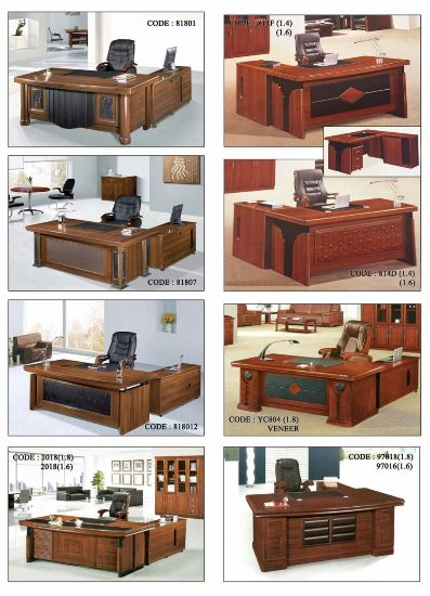 WOODEN FURNITURE SHOP IN GAYA