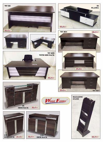 BEST WOODEN FURNITURE  IN GAYA