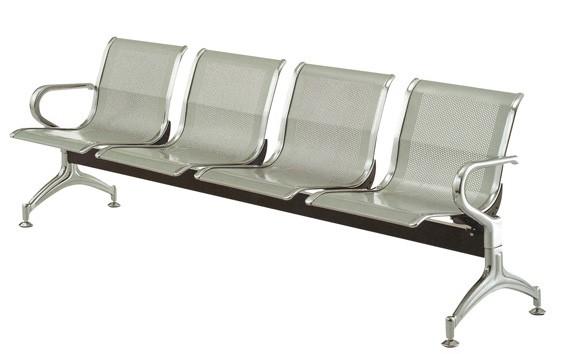 steel furniture images. best manufacturer of steel furniture in hazaribagh steel furniture images