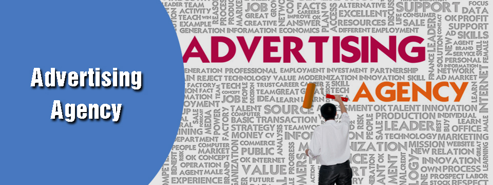 Why You Need to Hire A Marketing and Advertising Agency