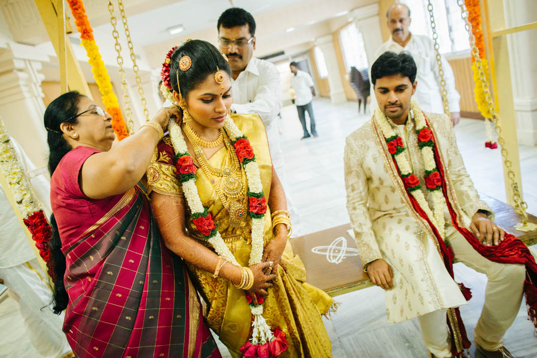 BEST MARRIAGE PHOTOGRAPHY IN RANCHI