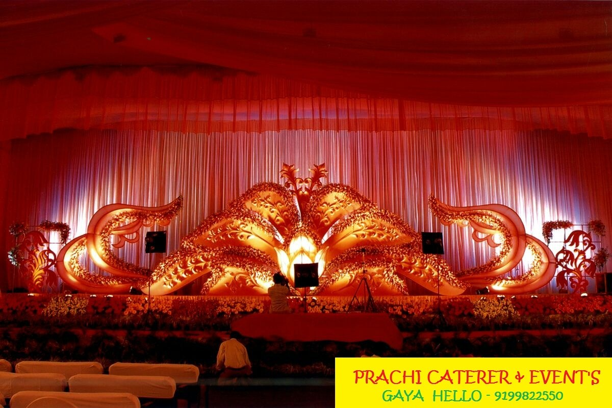 BEST CATERERS IN BODHGAYA