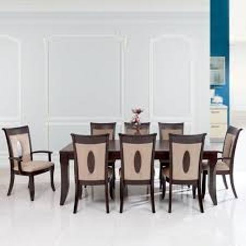 DINING SET SHOWROOM IN GAYA