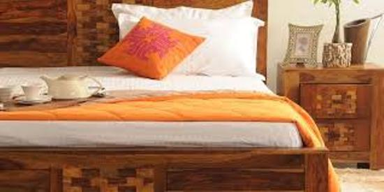 EVOK FURNITURE & DEALERS IN GAYA