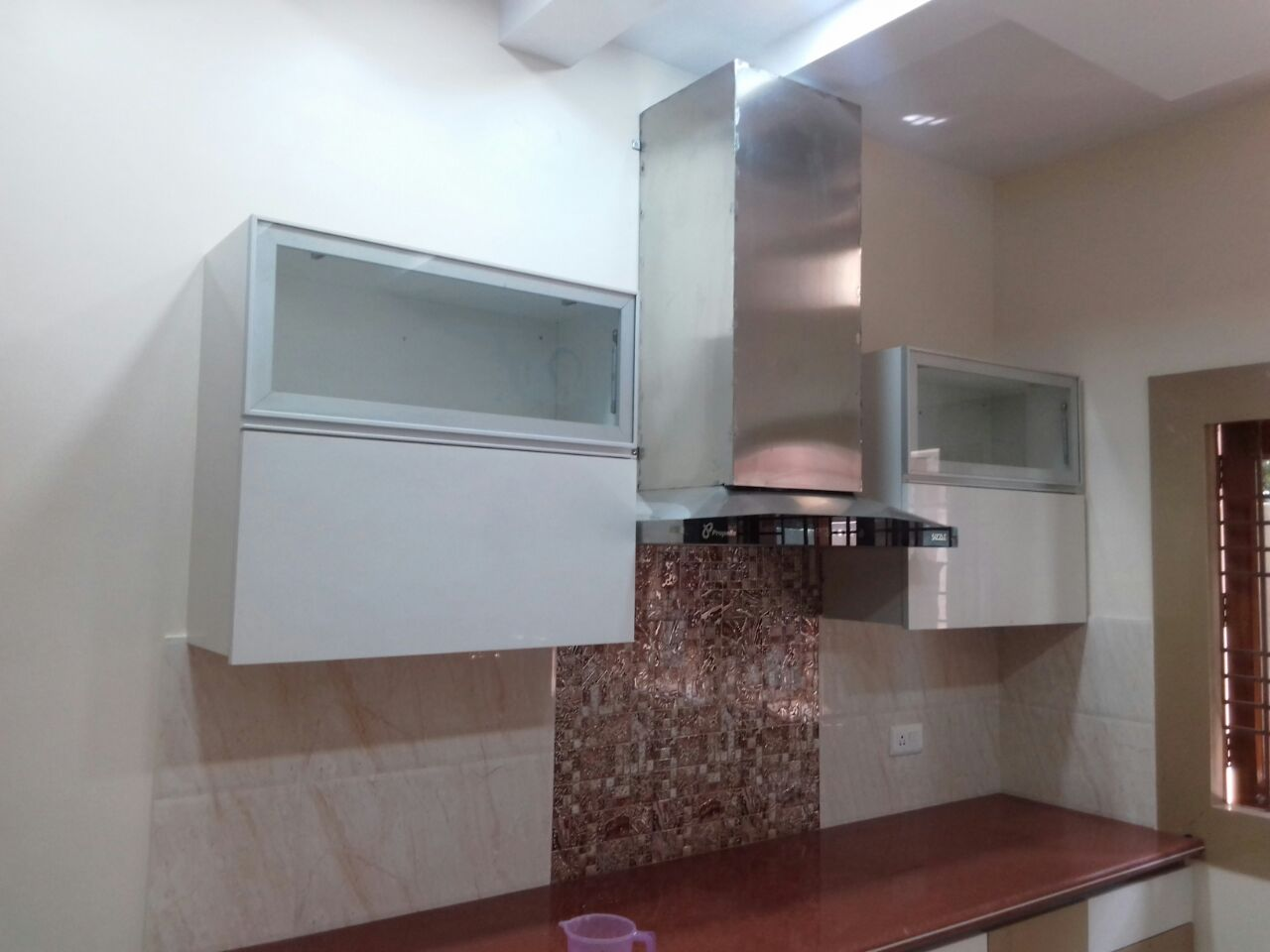 KITCHEN DECOR Hazaribagh Jharkhand  KITCHEN DECOR IN Jharkhand