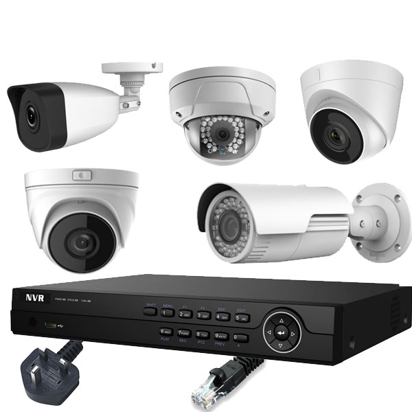 CCTV camera sell & services in ranchi