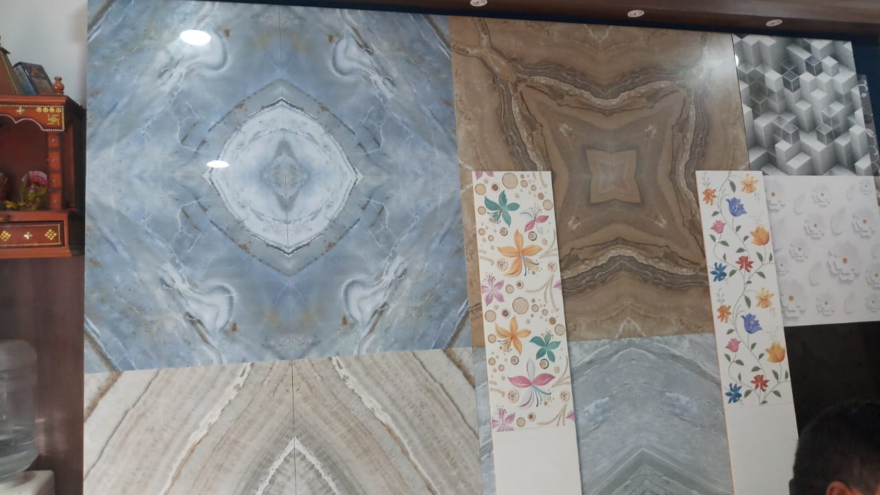 ONEX MARBLE SHOP IN RANCHI