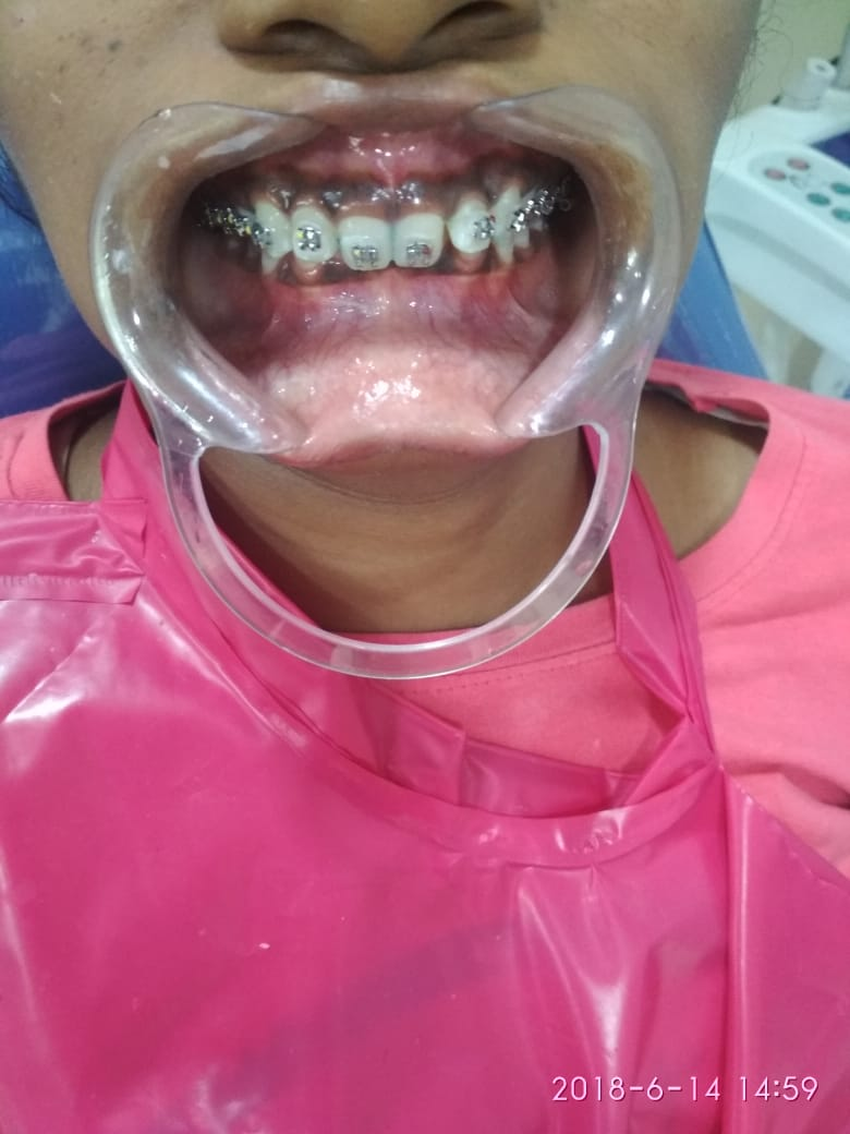 DENTAL CLINIC IN BARKAKANA