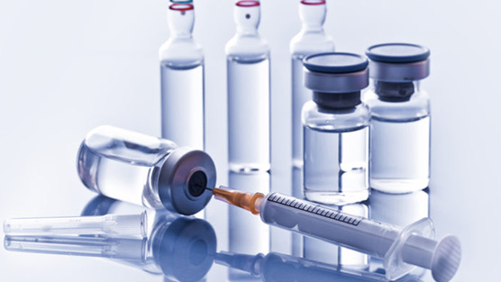 VACCINE WHOLESALERS IN RANCHI